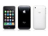 口嫌體正直!10%的微軟員工擁有iPhone