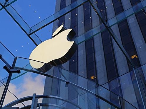 庫克時代的蘋果,改變的不只是產品