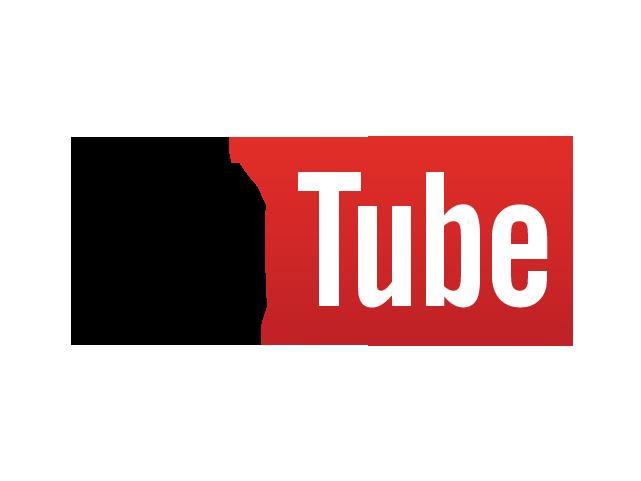 部分新興國家獨享,Google 提供 Youtube 離線觀賞功能