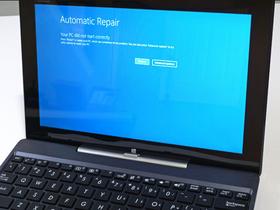 Windows 7的12月份更新程式出包,KB3004394更新修復方法看這裡