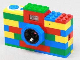 T小編東京相機挖寶記(4):真的沒有殺紅眼之小小戰利品