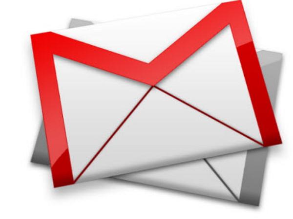 別再傳連結給我了!Gmail更新功能,將雲端檔案以Gmail附件傳檔而非共享連結