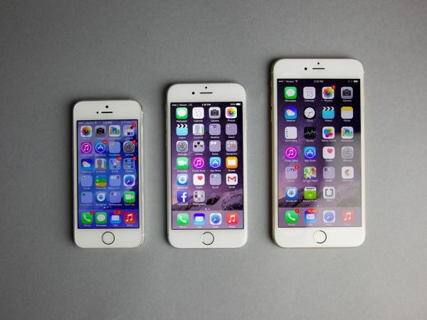Apple 明年會推13 吋超大iPad 拯救平板市場?