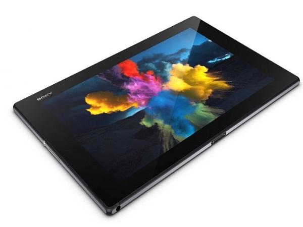 2015 年平板「大」升級?iPad 及 Sony 都傳言推出 12 吋平板