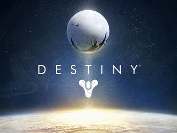Destiny 天命:次世代多人射擊遊戲的嶄新風貌