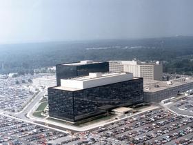 NSA可輕鬆破解Skype、Facebook訊息,但這五種工具讓他們傷腦筋