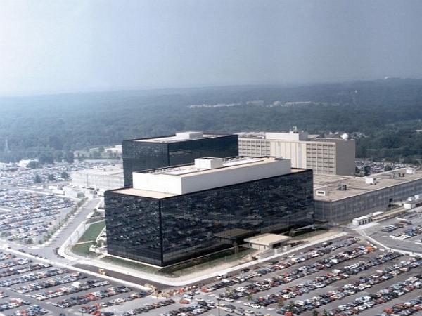 NSA可輕鬆破解Skype、Facebook訊息,但這五種工具讓他們傷腦筋 | T客邦