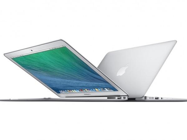 Apple 12吋 MacBook Air 可能這樣設計:側邊無Thunderbolt/SD插槽,簡潔到不行!