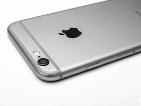 美國開賣無鎖機版 iPhone 6/ 6 plus,價格比台灣空機價便宜