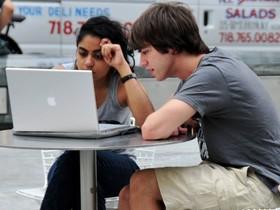 5大精選線上學習網站,國內外影音教材全都有,上千種課程任你選讀!