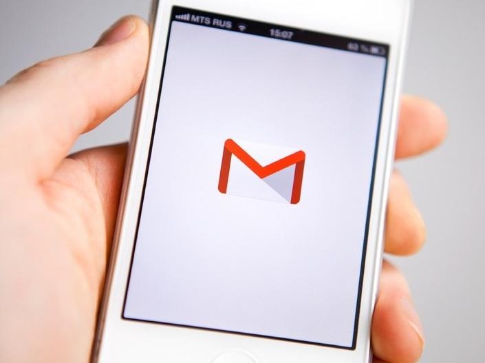 你可能不知道,9個你應該要啟用的 Gmail 隱藏功能 | T客邦