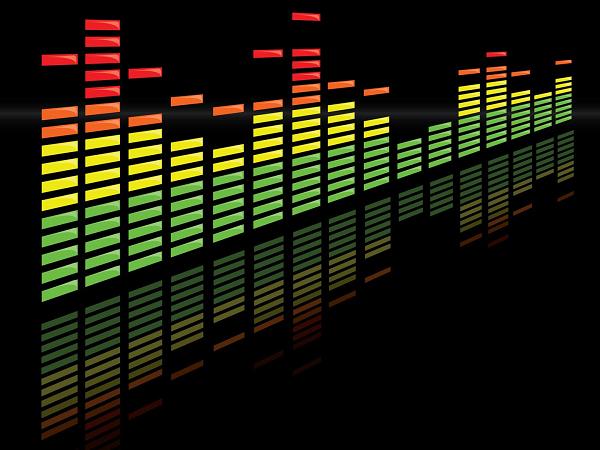 MP3 不是最好的聲音壓縮格式!有損、無損數位音訊檔案格式大閱兵 | T客邦