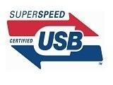 Intel將推出獨立的USB 3.0控制器