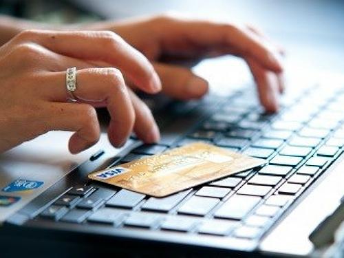 第三方支付法三讀通過,未來網路儲值匯款上限為五萬元