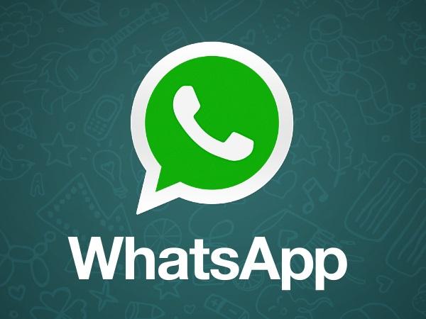千呼萬喚WhatsApp 網頁版推出,怎麼登入看這裡!