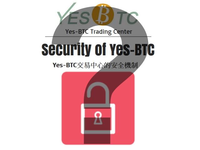 國內Yes-BTC比特幣交易所驚傳遭竊損失逾300萬元並關站,董事長何兆翼不知去向