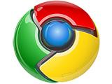 Chrome超強擴充工具(中)