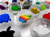 Mac OS X 實用軟體大集合(中)