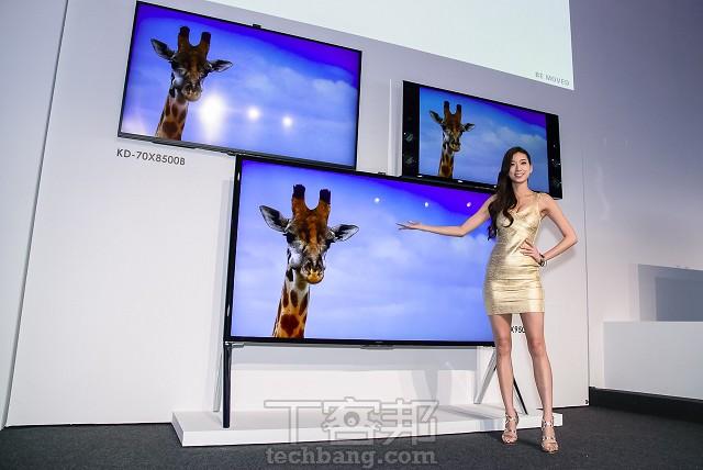 液晶電視市場成長高於預期,韓國品牌大者恆大! | T客邦
