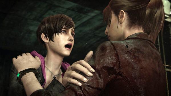 章回式遊戲能夠成為新的流行嗎?
