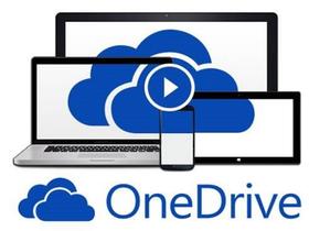 OneDrive送大禮!按兩下馬上增加100GB空間