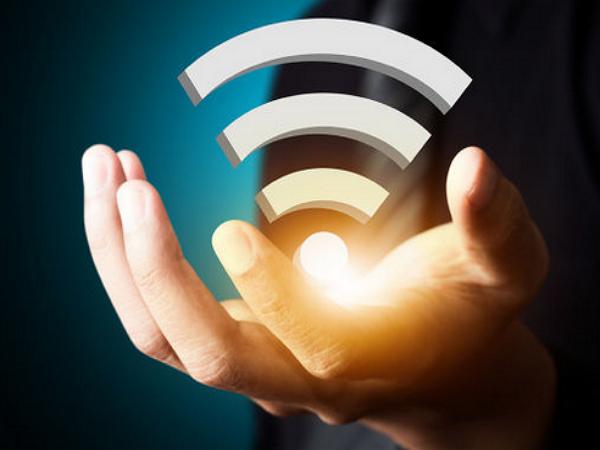 訊號不佳有新解,新晶片將大幅改進Wi-Fi穿牆技術