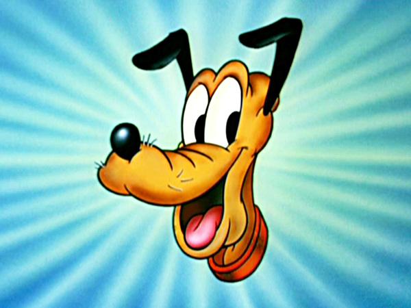 嚇死人!用科學檢驗迪士尼動畫的驚奇結果