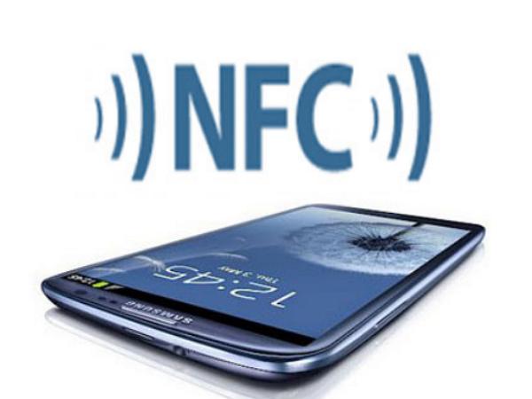 Toshiba 推出內建 NFC 功能 SDHC 記憶卡,手機可隔空讀取記憶卡資訊