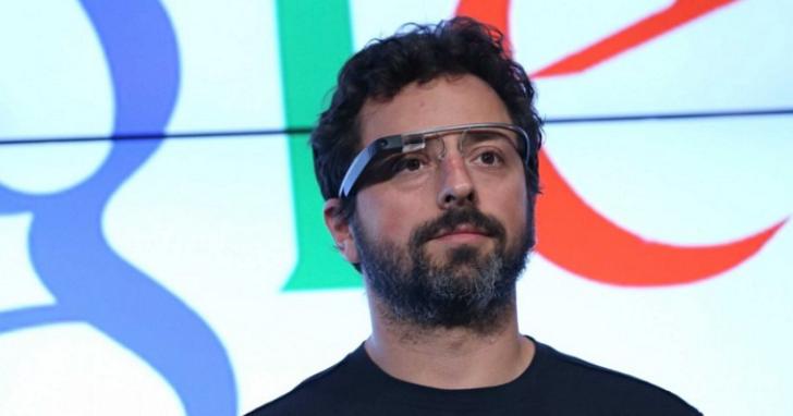 學習Google的70/20/10分配法則,理解Google為什麼要開發無人車、機器人等高科技產品 | T客邦