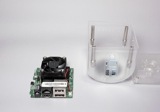 遊戲主機OUYA前進中國,打算在小米盒子導入遊戲平台取代賣主機