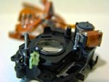 【搜文解字】CCD:高品質、高價格、高耗電的感光元件