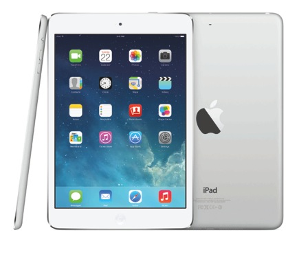 STUDIO A《Back to School》慶開學  師生專屬教育價 Mac電腦省6,600元 iPad下殺5.9折