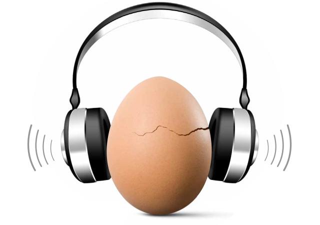 今天是國際護耳日!WHO提醒大家,使用耳機每天應以1小時為限