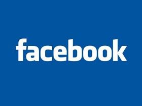 【Dr. J】如何指定Facebook中的發文對象?