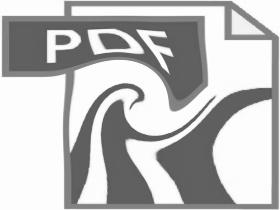 PDF反毒四絕技