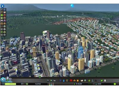 攻略 シティーズ スカイライン 【シティーズスカイラインPS4】道路や街を作る前に知っておくと役立つこと【攻略】