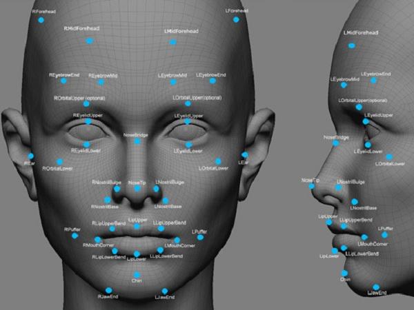 密碼掰掰!Windows 10 將支援臉部、虹膜、指紋解鎖