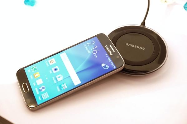 Samsung Galaxy S6/ S6 Edge 售價公佈,32GB 版本 22,900 元起