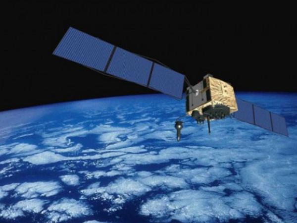 DARPA擬出5種新的GPS替代方案,不用衛星也能定位導航 | T客邦