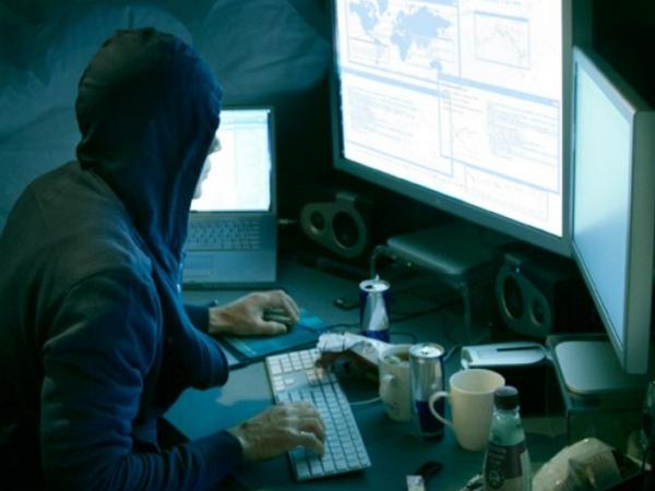 臺灣成為駭客遊樂場,APT攻擊比全球平均高出一倍!