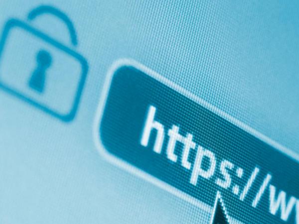 Google不再相信CNNIC所發出的信賴網域憑證