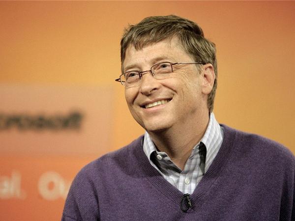微軟成立四十年,回顧它曾經領先時代的那些瘋狂想法