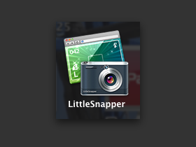 Littlesnapper