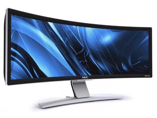 超寬螢幕的新風潮 我適合使用超寬螢幕嗎?