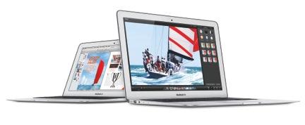STUDIO A 2015春電展 新款MacBook Air、MBPR展場首賣  Mac Pro四折起 iPhone 6 Plus降2100元