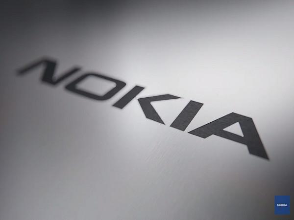 Nokia N1 平板即將在台上市,高規格平價化是賣點