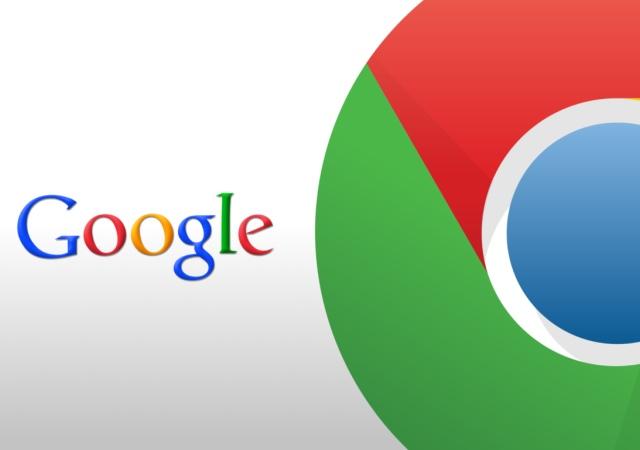 Google推動QUIC新協定,讓網頁瀏覽、影片播放更快速