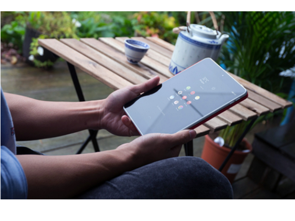 好馬不吃回頭草!Nokia發表官方聲明表示他們不會再碰手機