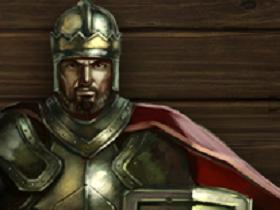 Ultima再臨!Lord of Ultima安心上路新手懶人包