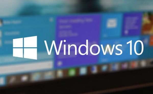 Windows 10讓Windows 7/8 使用者免費升級,但對廠商授權金提高